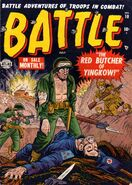 Battle Vol 1 10