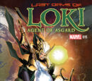 Loki: Agent of Asgard Vol 1 15