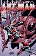 Irredeemable Ant-Man Vol 1 4