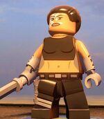 Maya Lopez (Earth-13122) from LEGO Marvel's Avengers 0001