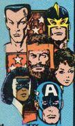 Avengers1987