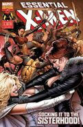 Essential X-Men Vol 2 13