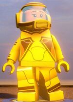 Jennifer Takeda (Earth-13122) from LEGO Marvel's Avengers 0001