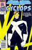 Marvel Comics Presents Vol 1 21 Newsstand