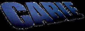 Cable Vol2 Logo