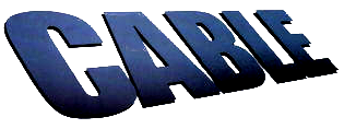Cable Vol2 Logo