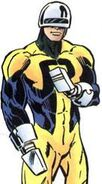 Randall Darby (Earth-616) from Gamer's Handbook of the Marvel Universe Vol 5 001