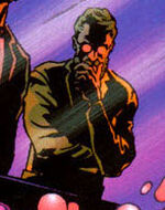 Abraham Cornelius (Earth-4011) from Wolverine The End Vol 1 3 0001