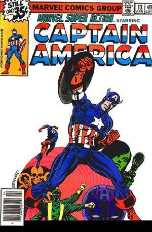 Marvel Super Action Vol 2 13