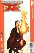 Ultimate X-Men Vol 1 19