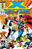 X-Factor Vol 1 32