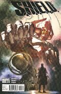 S.H.I.E.L.D. Vol 1 3