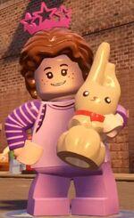 Cassandra Lang (Earth-13122) from LEGO Marvel's Avengers 0001