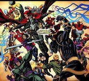 1170858-new avengers 63 11a