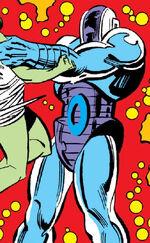 Ralph Hutchins (Earth-616) from Savage She-Hulk Vol 1 23 0005