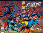 Astonishing Spider-Man Vol 1 25