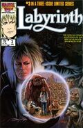 Labyrinth Vol 1 3