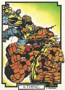 Benjamin Grimm (Earth-616) from Best of Byrne Collection 0001