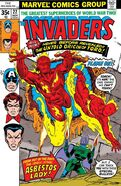 Invaders Vol 1 22
