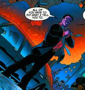 Zebediah Killgrave (Earth-616) from New Thunderbolts Vol 1 10 0001