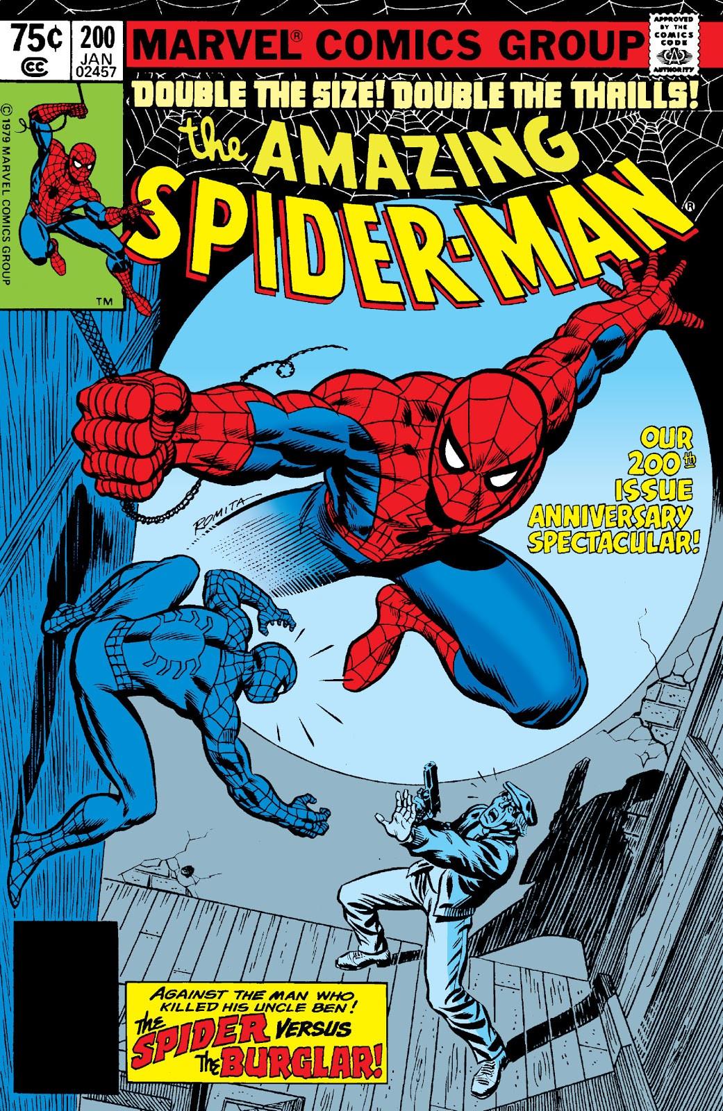 Amazing Spider-Man Vol 1 200.jpg