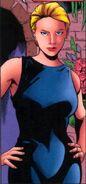 Carol danvers wolverine 138