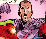 Harold Osborn (Earth-TRN484) Spider-Girl Vol 1 19