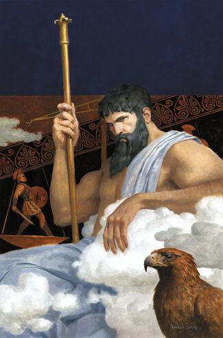 Marvel Illustrated The Iliad Vol 1 8 Textless