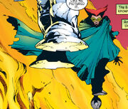 Leland Owlsley (Earth-295) from X-Universe Vol 1 1 0002