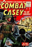 Combat Casey Vol 1 24