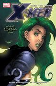 X-Men Vol 2 180
