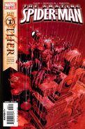 Amazing Spider-Man Vol 1 525