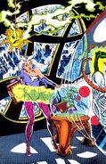 Marvel Fanfare Vol 1 5 Back