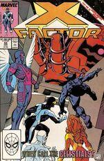 X-Factor Vol 1 43