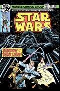 Star Wars Vol 1 21