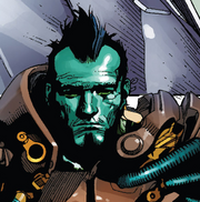 Canor (Earth-616) from Indestructible Hulk Vol 1 5 001