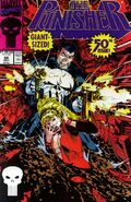 Punisher Vol 2 50