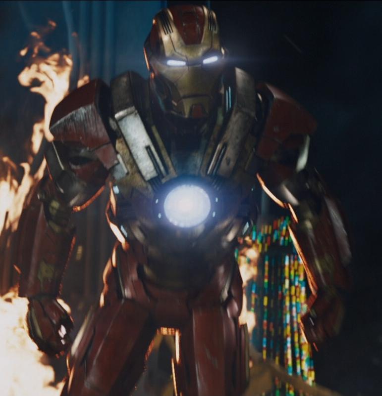 Iron man 3 cast wiki - Bitcoin generator wiki
