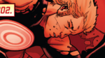 Alexander Summers (Earth-71202) from New Avengers Vol 3 24 0001