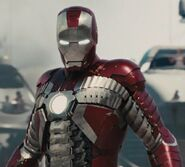 Anthony Stark (Earth-199999) from Iron Man 2 (film) 004
