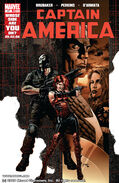 Captain America Vol 5 17