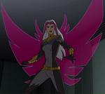 Melissa Gold (Earth-12041) from Marvel's Avengers Assemble Season 3 25 002