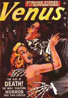Venus Vol 1 19