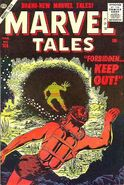 Marvel Tales Vol 1 156