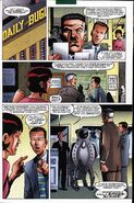 Spider-Girl Vol 1 10 page 21