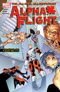 Alpha Flight Vol 3 4