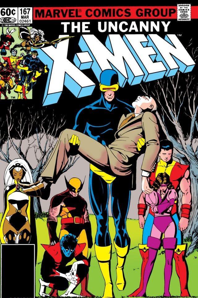 [Comics] Tapas Temáticas de Comics v1 Latest?cb=20070228052143