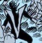 Kurt Wagner (Earth-98105) Amazing Spider-Man Vol 1 439
