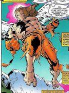 X-Force Vol 1 46 page 05 Calvin Rankin (Earth-616)