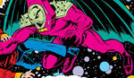 Annihilus (Earth-7812) from What If? Vol 1 12 0001